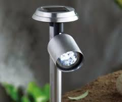 Как подключить уличный фонарь?