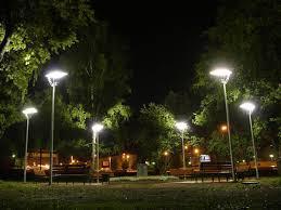 Купить светодиодные фонари уличного освещения в екатеринбурге
