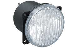 http://wesem-light.ru/products_pictures/hm4_fogx250_1.jpg