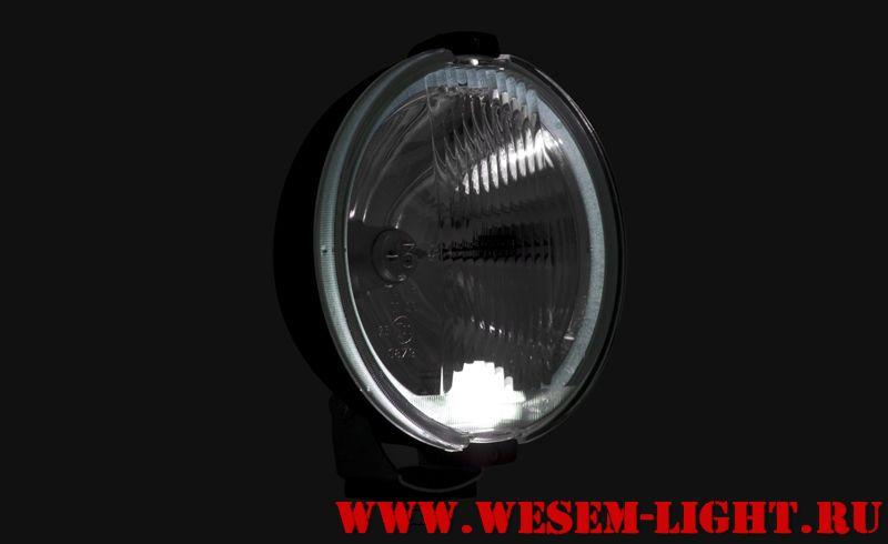 Магазин дополнительной оптики wesem-light.ru