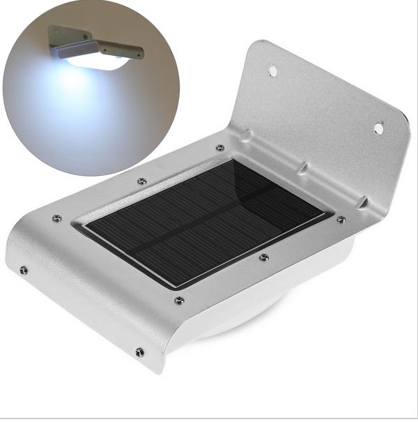 автономный фонраь, на солнечной батарее, для дачи, загородного дома, кемпинга, туризма, led фонарь