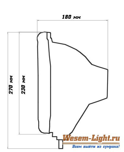 http://wesem-light.ru/ksenonovaya-fara-dalnego-sveta-5000k-55vt-9-32v-kruglaya-9-188-mm/