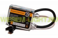Блок розжига SilverStar SVS Classic 9-32V ( для автомобилей с бортовой сетью 24 В) - Интернет-магазин...