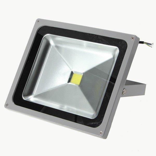 Светодиодная лампа с маленьким цоколем