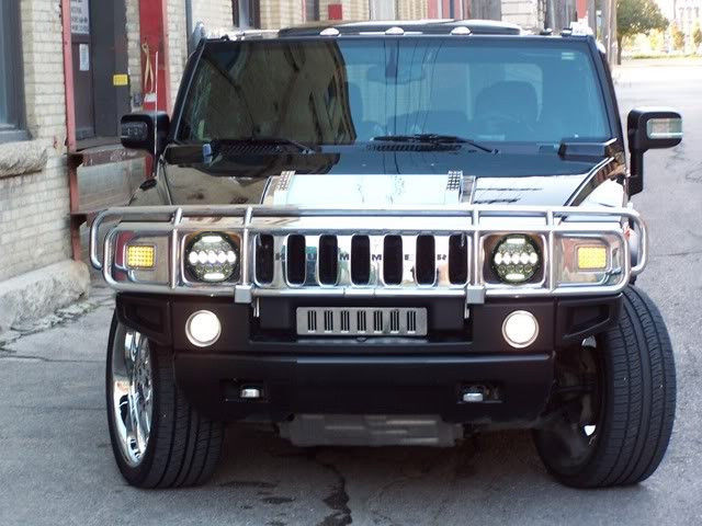 https://wesem-light.ru/wa-data/public/shop/img/hummer-led-1.jpg